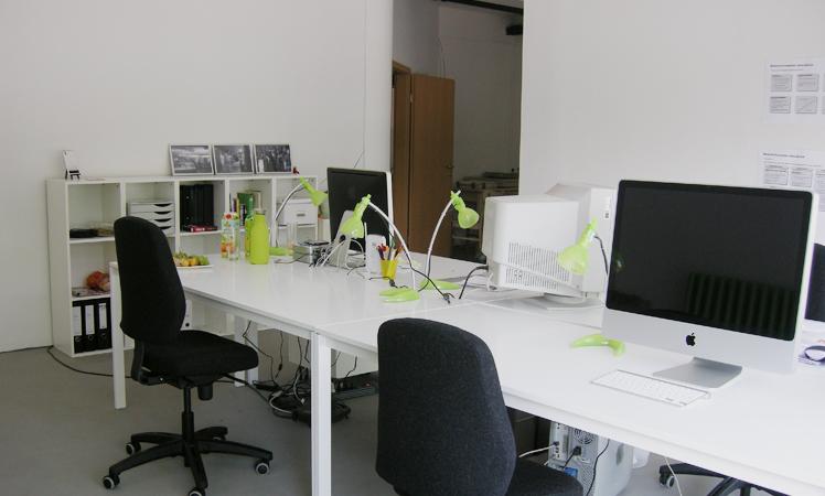 Designhaus Marl 2